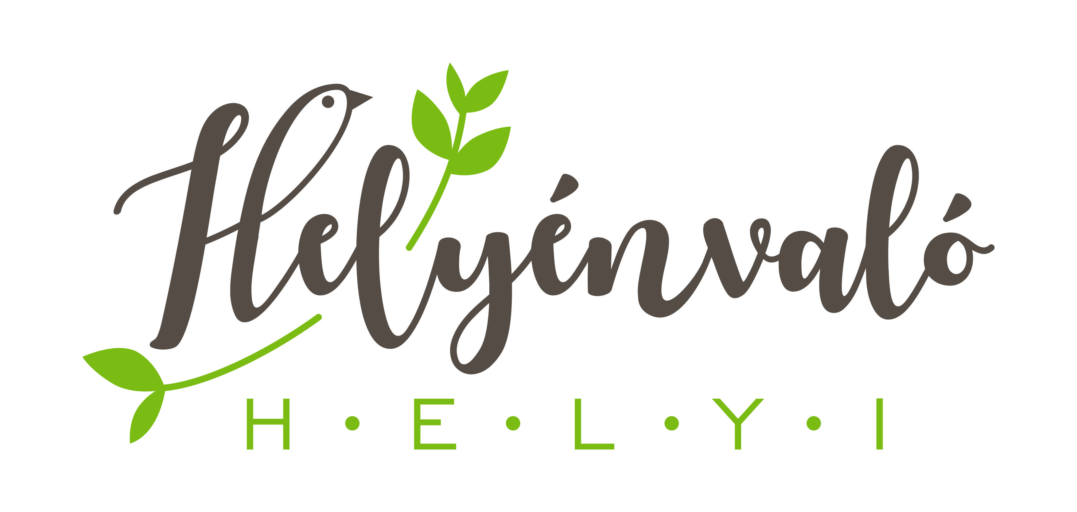 "Deschidem magazinul ""Helyénvaló (Cumsecade)"" în Odorheiu Secuiesc!"