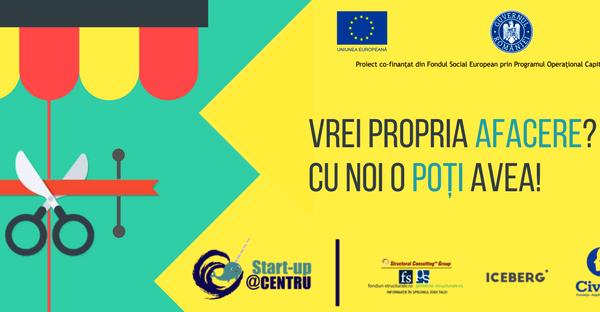 Startup@Centru (1)